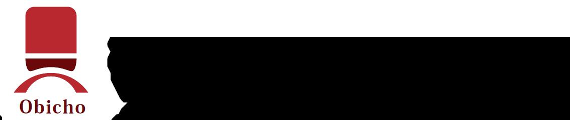 帯広学園グループ 帯広調理師専門学校
